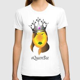 Queen Bee Eimotee T-shirt
