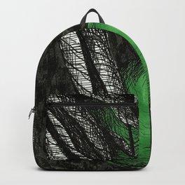 MANGOS VERDES Backpack