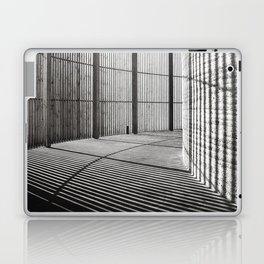 Chapel of Reconciliation in Berlin Laptop & iPad Skin