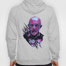 Mike Ehrmantraut // OUT/CAST Hoody