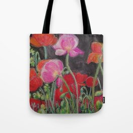 The Gift of Understanding Tote Bag