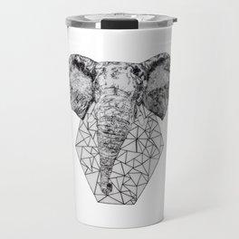 Stability Travel Mug