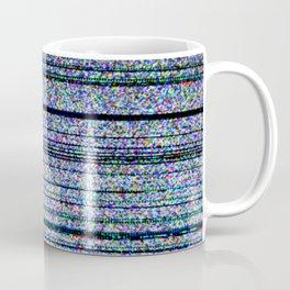 End of The World? Coffee Mug