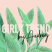Girly Trend