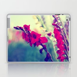 Design by Flowers Laptop & iPad Skin