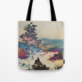 297 | west texas Tote Bag