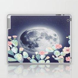 Interval World Laptop & iPad Skin