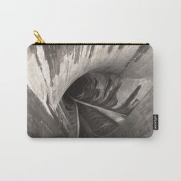 Dam Reticulation Carry-All Pouch