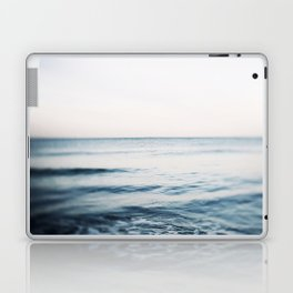 Tide Water Laptop & iPad Skin