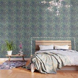 Abstract 315 Wallpaper