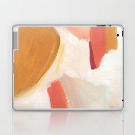 Mean Mister Mustard Laptop & iPad Skin