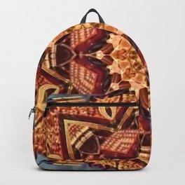 Mantra Backpack