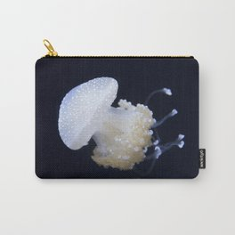 Spotted Jelly #1 Carry-All Pouch