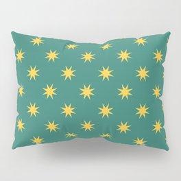 LIKE A VIRGEN Pillow Sham