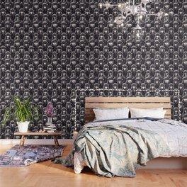 Celestia Ludenberg Wallpaper