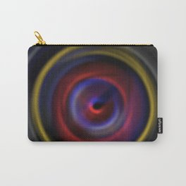 Per lens Carry-All Pouch