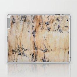 Close to Eternity Laptop & iPad Skin