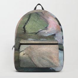 27 Backpack