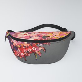 My Dreams Fanny Pack