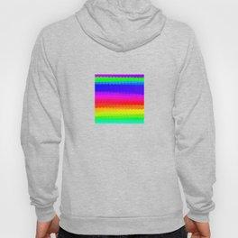 Rainbow Color S27 Hoody
