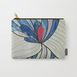 OTOÑO 1 Carry-All Pouch