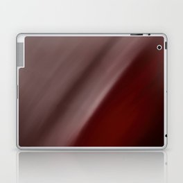 Abstract 37740 Laptop & iPad Skin