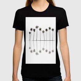 Palm Reflections II T-shirt