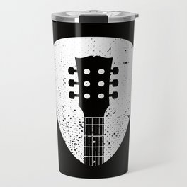 Rock pick Travel Mug