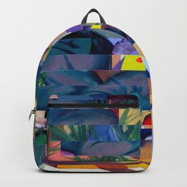 Kill The Wabbit (Provenance Series) Backpack