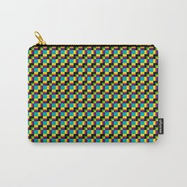 eyestrain Carry-All Pouch