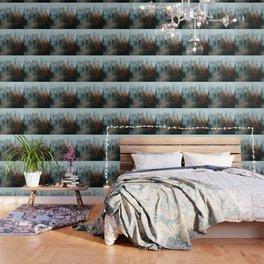 Holomontas Autumn Wallpaper