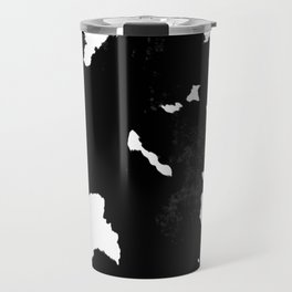 skins #1 Cow Travel Mug
