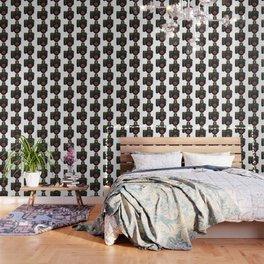 Black Camera Wallpaper