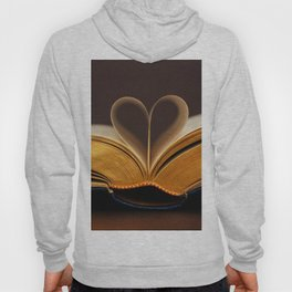 The Meanings Hoody