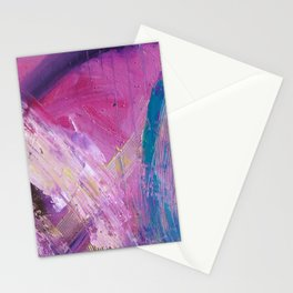 ROYAL Posessions 4 Stationery Cards