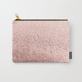 ROSEGOLD Carry-All Pouch