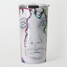frivolity Travel Mug