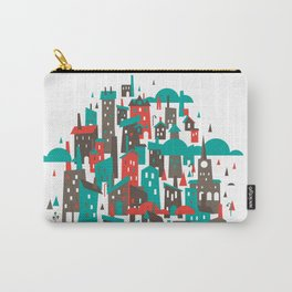 The Town Carry-All Pouch