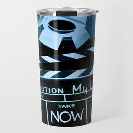 ACTION Travel Mug