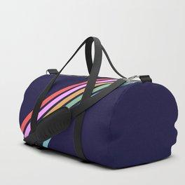 Bathala Duffle Bag