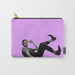 Eddie Redmayne 10 Carry-All Pouch