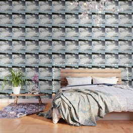 """"""" Amen """" Wallpaper"""