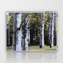 Autumn Dream Laptop & iPad Skin