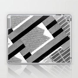 Interlude Laptop & iPad Skin