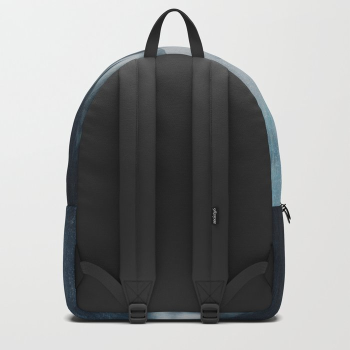 Find your mountain Backpack