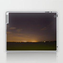 Sarasota Sky  Laptop & iPad Skin