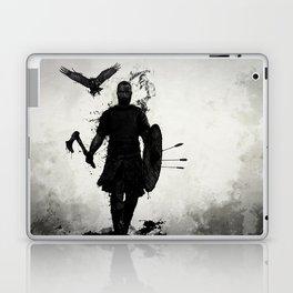 To Valhalla Laptop & iPad Skin