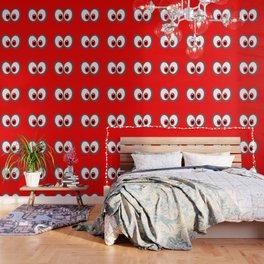 Cappy Wallpaper