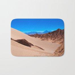 Atacama Dune Bath Mat