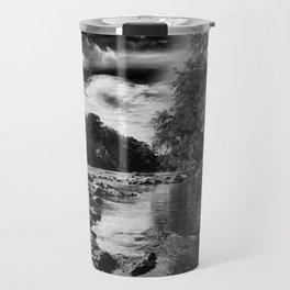 IMG 0135 Travel Mug